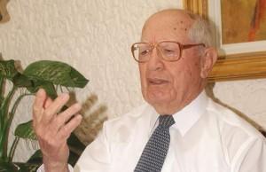 62 Jorge-Bueso-Arias-dijo-que-el-gasto-gubernamental-genera-un-clima-antiempresarial_480_311