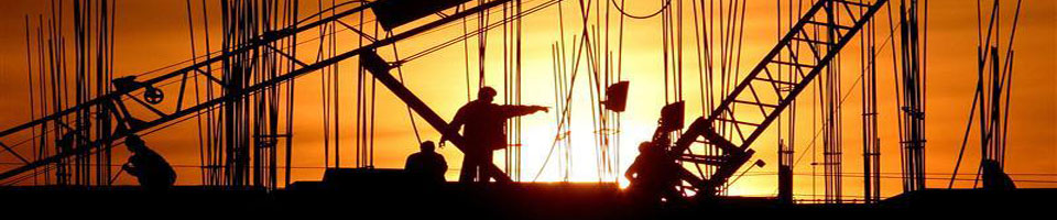 IronExpert - Minería y Metalurgia del Hierro