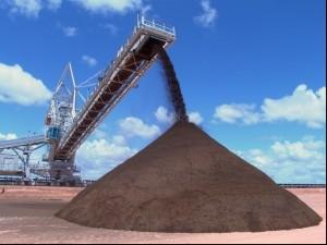 Ferrominera Orinoco