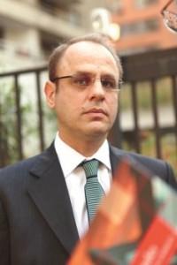 Fernando Reitich Sloer