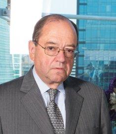 Jaime Charles Coddou