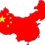 141 China-economia