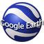 googleEarth64x64px