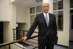 Dominga espera que en agosto se aborde resolución tras rechazo de la RCA