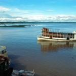 187 hidrovia bolivia