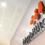 General Images of BHP Billiton Headquarters