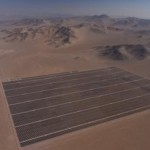 194 planta-solar-fotovoltaica-m-s-grande-de-Latinoam-rica