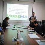 201 modema_core