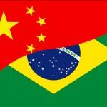 206 Brasil_China