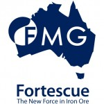 226 fortescue-metals-group_416x416