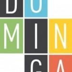 229 mineria117-202x300