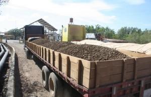 Exportacion-de-oxido-de-hierro-hacia-China-Continental_480_311