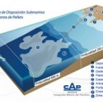 202 cap_mineria_infografia_proyecto_relaves_planta_pellets
