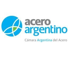 Cámara argentina del acero
