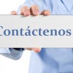 formulario-contacto1