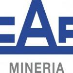 CAP Minería