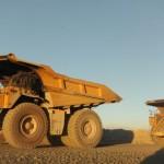 227 proyectos hierro