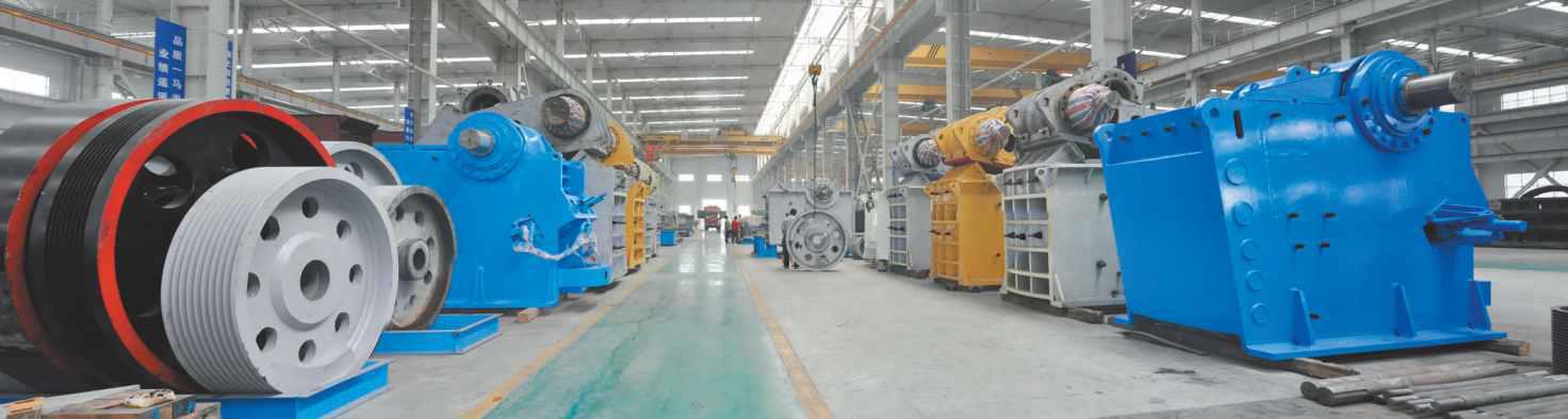 1 fabrica